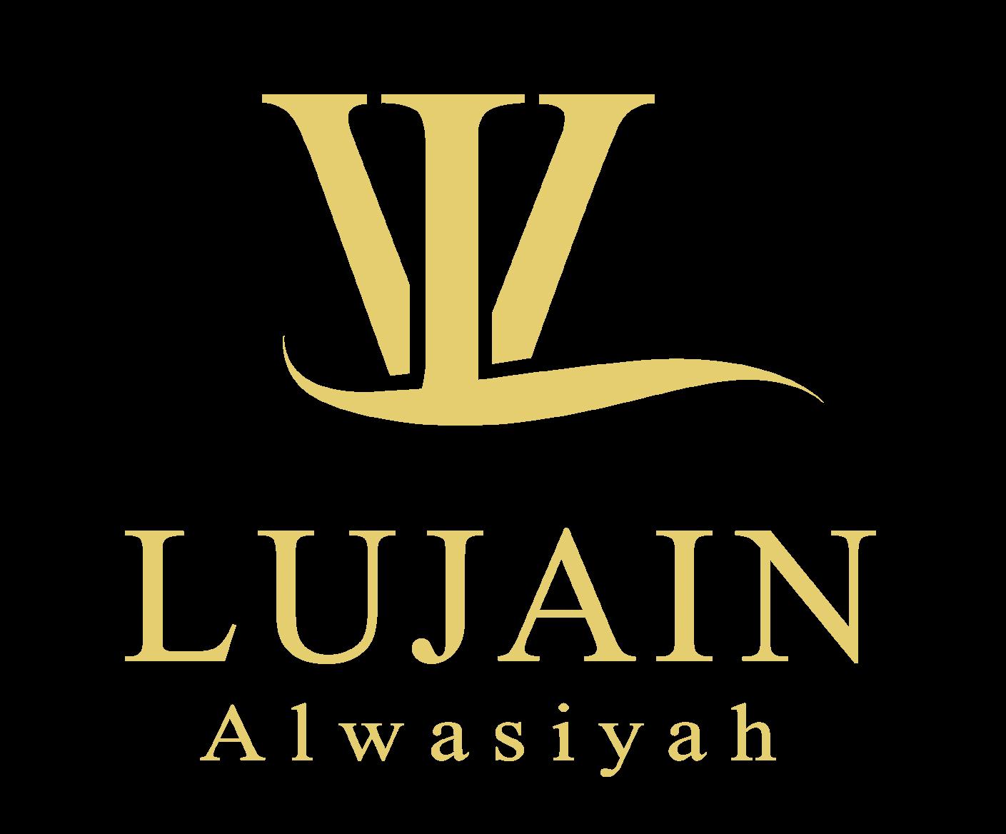 LW Designer